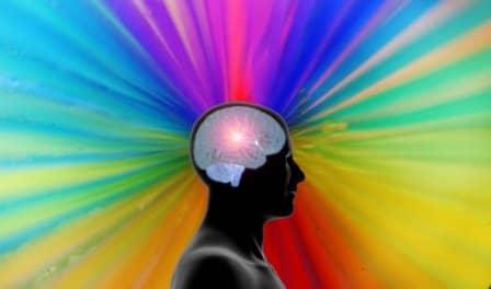 Влияние цвета интерьера на человека
