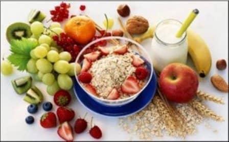 Волшебство французской диеты