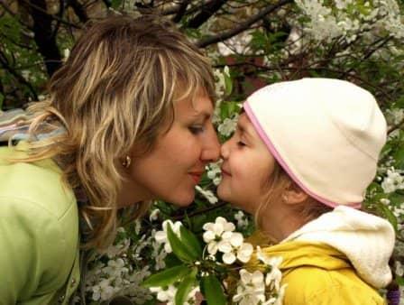 Что же лучше: строгость или мягкость в воспитании ребенка?