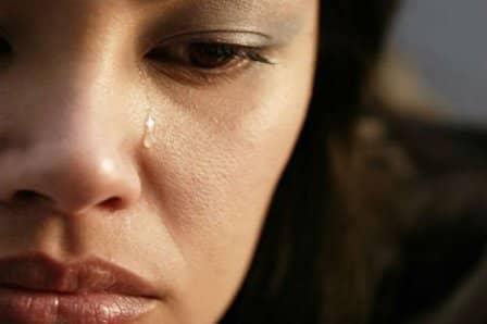 Как научиться прощать обиды и обидчиков?