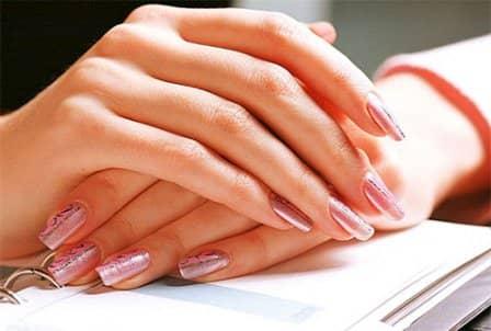 Как вернуть коже рук утраченные мягкость и эластичность?