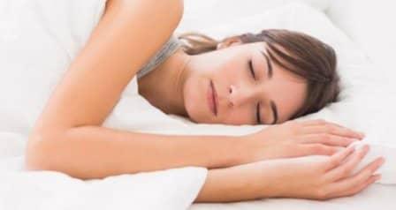 Нарушение дыхания во сне и храп
