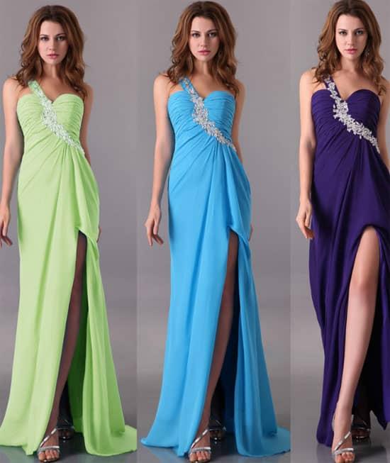 модные вечерние платья 2014 фото  YouTube