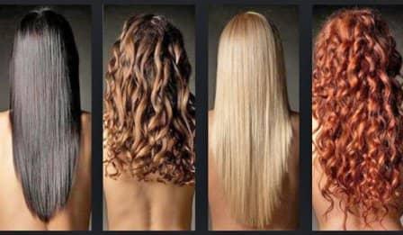 Особенности наращивания волос дома - делать или нет?