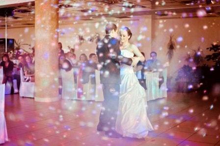 Выбираем диджея на свадьбу
