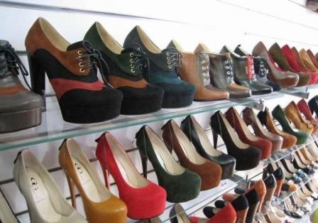 Чем хороша брендовая обувь?