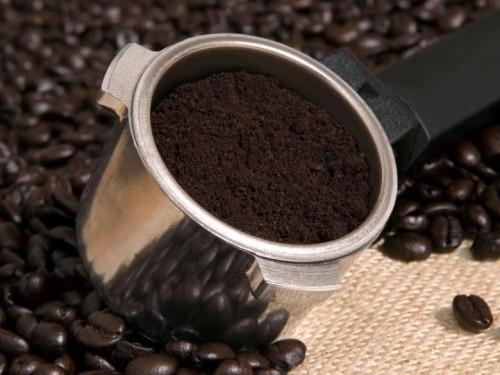 Как похудеть с помощью растворимого кофе