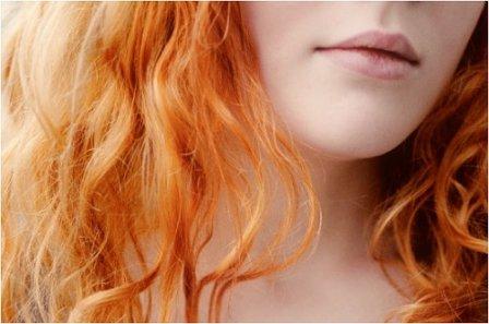 Маска для волос - средства для сухих волос