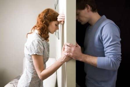 Как НЕправильно выбрать себе мужа?