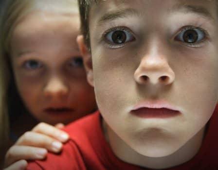 Как бороться с привычкой ребенка откладывать все «на потом»?