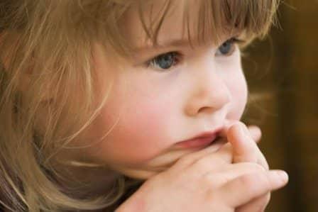 Повышение самооценки у ребенка