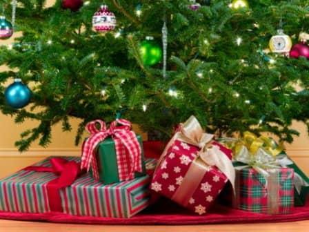 Что подарить на Новый год 2015 - предпочтения по знаку зодиака