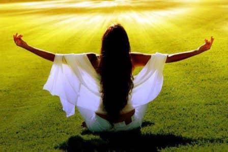 Рациональное использование энергии нашего организма