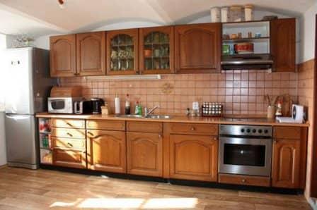 Как выбрать встраиваемую электрическую духовку правильно