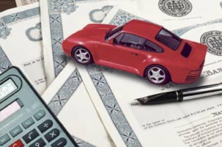 Страхование автомобиля: его целесообразность и стоимость