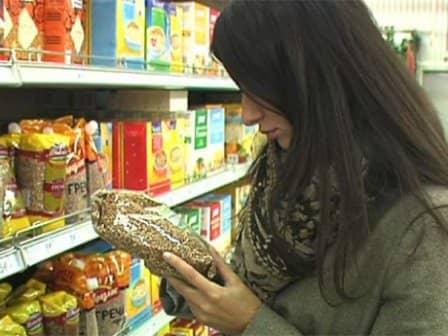 15 советов: как сэкономить на еде