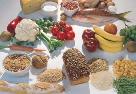 Холестерин: друг, или враг?
