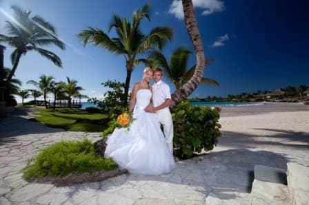 Фотосессия в Доминикане – лучшие снимки на всю жизнь!