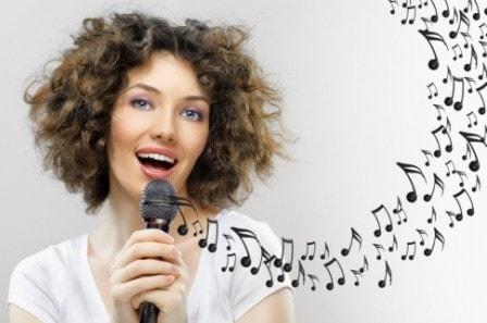 Как развить свои вокальные данные?