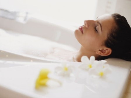 Эффективное лечение простуды эфирными маслами