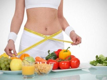 Даже для ленивых и занятых похудеть просто
