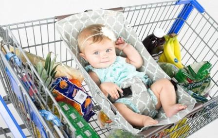 Полезные гаджеты для родителей