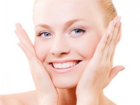 Почему полезно отбеливание кожи?