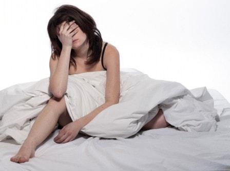 Упасть в объятия Морфея: как восстановить здоровый сон?