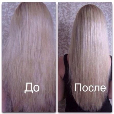 Оздоравливаем волосы льняным семенем - рецепты