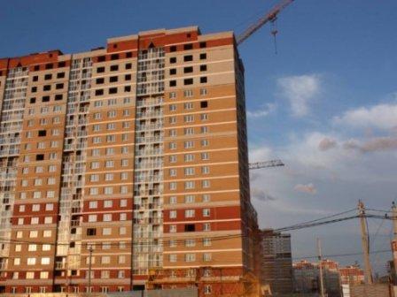 Качественные квартиры в Липецкой области