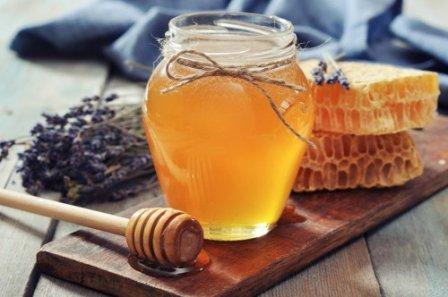 Польза различных сортов меда