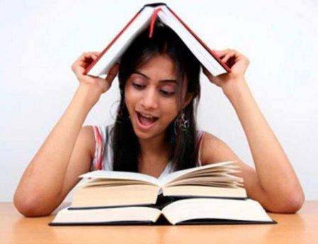 Приметы для удачной сдачи экзаменов