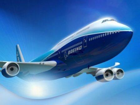 Достоинства онлайн-бронирования авиабилетов