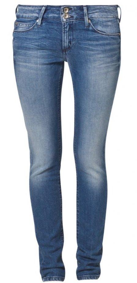 Tommy Hilfiger Denim – стильные брюки и шорты для мужчин и женщин