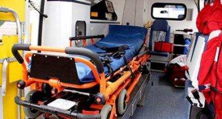 Как подготовить больного к перевозке?