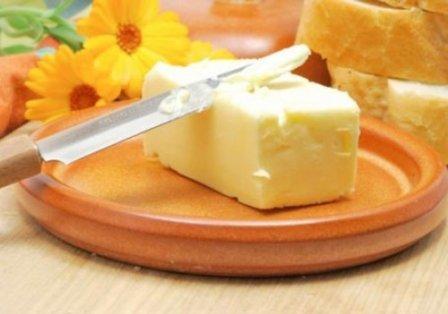 Антивозрастное питание: продукты, позволяющие продлить молодость