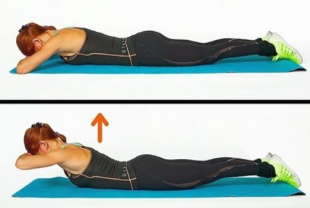 Как изменить свое тело за месяц?